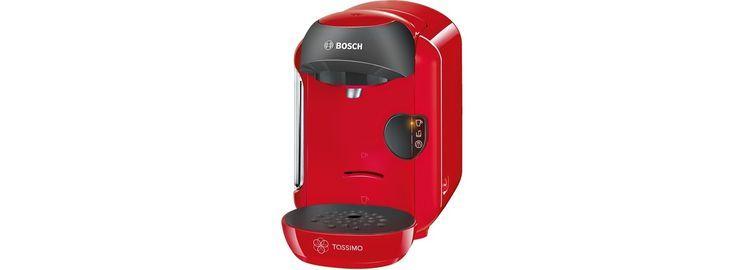 Bosch-TAS1253