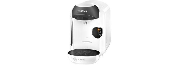 Bosch-TAS1254