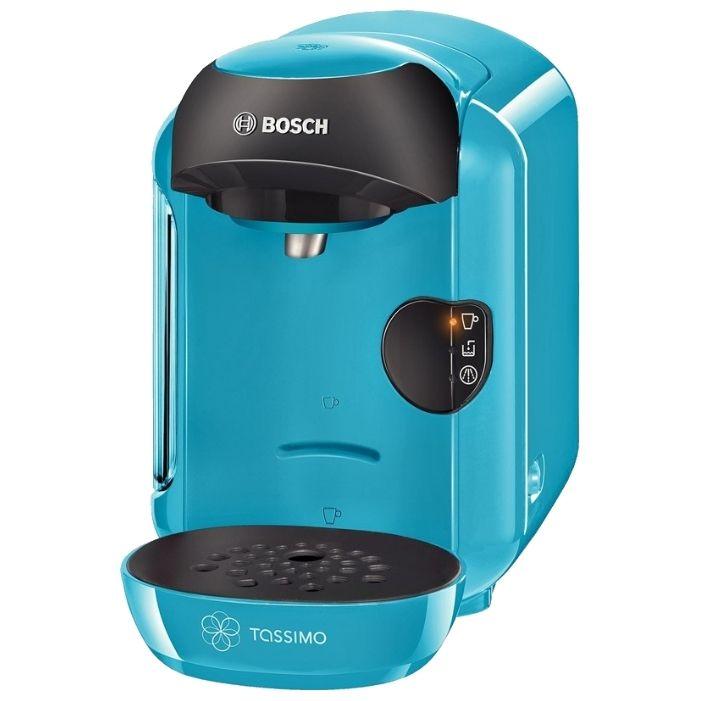 Bosch-TAS1255-