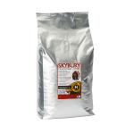 Roast Coffee — 3kg Catering Pack — $115.40