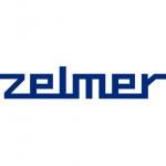 zelmer-instrukcii-k-kofevarkam-i-kofemashinam4