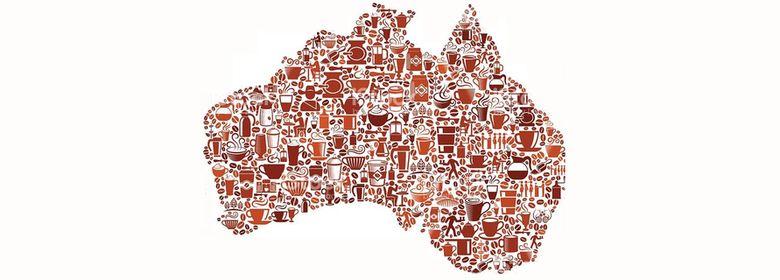 kofe v avstralii1