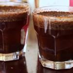 Что представляет из себя каппинг кофе (дегустация кофе)