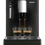 Инструкция по эксплуатации кофемашины Philips EP3519