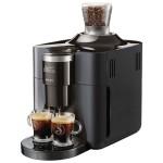 Инструкция по эксплуатации кофемашины Philips HD8030