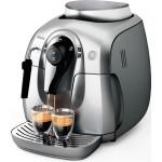 Инструкция по эксплуатации кофемашины Philips HD8649
