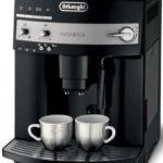 Инструкция по эксплуатации кофемашины DeLonghi ESAM 3000 B Magnifica