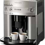 Инструкция по эксплуатации кофемашины DeLonghi ESAM 3200 S Magnifica