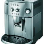 Инструкция по эксплуатации кофемашины DeLonghi ESAM 4200 S Magnifica