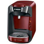 Инструкция по эксплуатации кофемашины Bosch TAS 3203