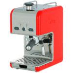 Инструкция по эксплуатации кофеварки KENWOOD ES 020 RD