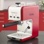 Инструкция по эксплуатации кофеварки KENWOOD ES 021 kMix