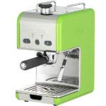 Инструкция по эксплуатации кофеварки KENWOOD ES 020 GR