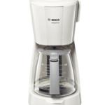 Инструкция по эксплуатации кофеварки Bosch TKA 3A011