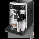 Инструкция по эксплуатации кофемашины Philips Saeco Exprelia EVO HD8855
