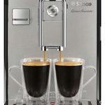 Инструкция по эксплуатации кофемашины Philips Saeco Grand Barista Avanti HD8975