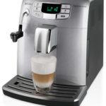 Инструкция по эксплуатации кофемашины Saeco Intelia Evo HD8881