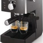 Инструкция по эксплуатации кофемашины Saeco Poemia HD8423
