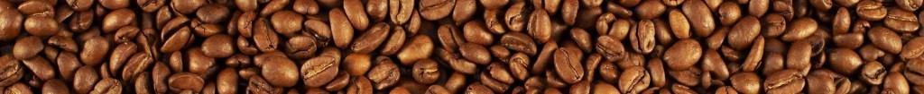 Srok-hranenija-obzharennogo-kofe