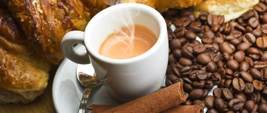 Демитассе -чашка дл эспрессо