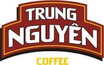 Ведущий производитель кофе во Вьетнаме