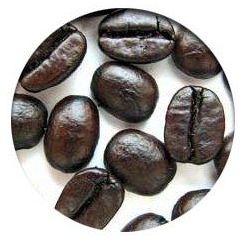 итальянская обжарка кофе традиционная