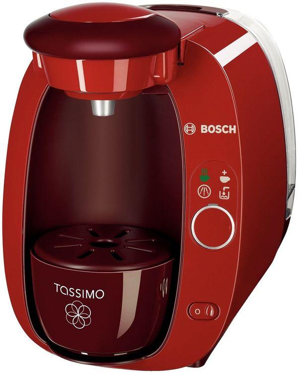 Bosch TAS 2005     1