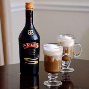 kofe s bejlisom recept