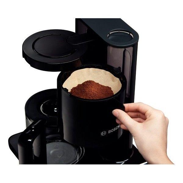кофеварка Bosch TKA 8013