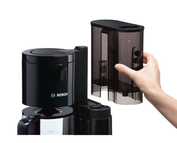Bosch TKA8013
