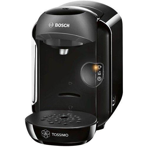 Bosch TAS1252