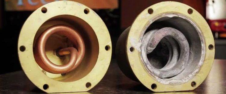 nakip-na-nagrevatelnyih-elementah-compressor