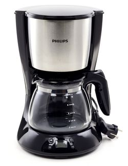 Philips HD7459 инструкция