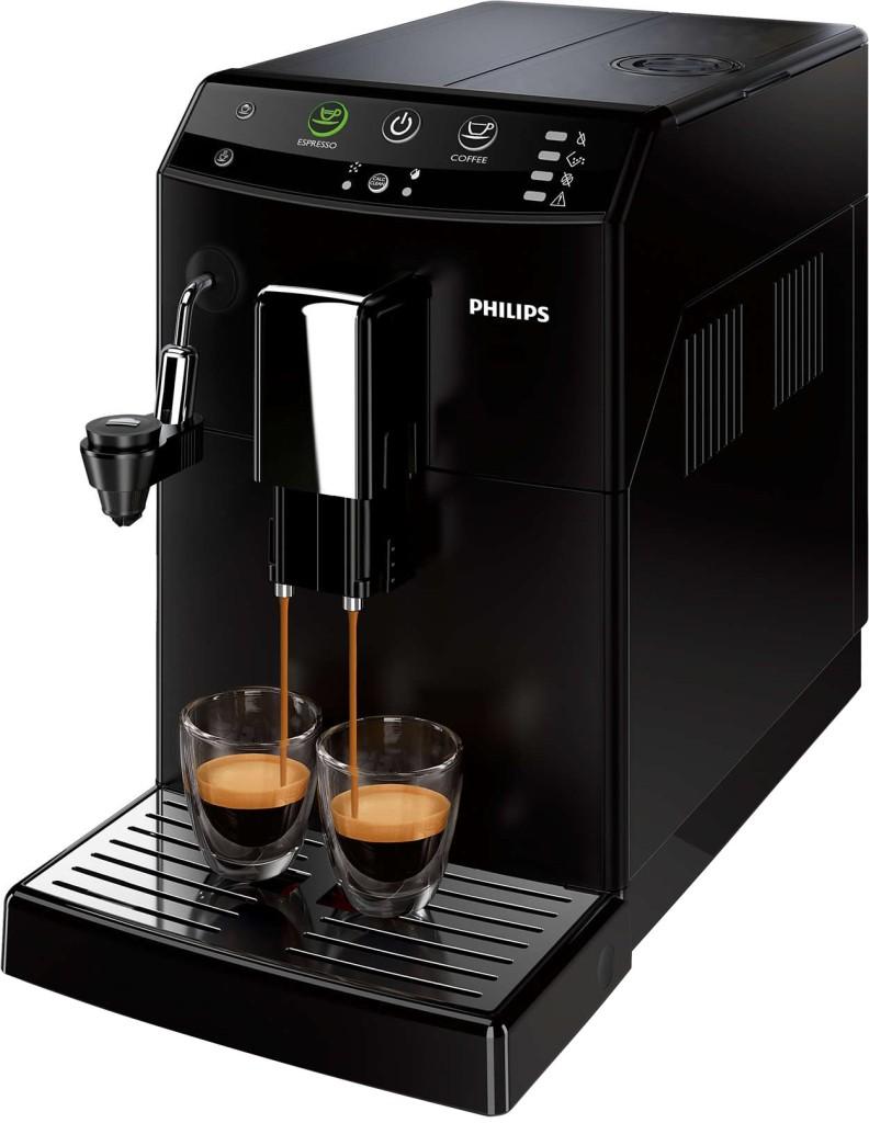 Philips HD8825 инструкция