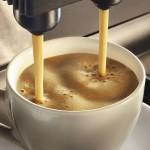 Демитассе (demi-tasse) – чашка для эспрессо