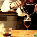 Рецепт приготовления айриш кофе