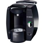 Bosch TAS 4012 EE – автоматическая капсульная кофемашина