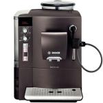 Автоматическая эспрессо-машина Bosch TES 50328 RW
