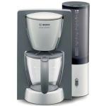 Капельная кофеварка Bosch TKA 6021 описание, инструкция, отзывы