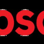 Инструкции для кофемашин Бош (Bosch)