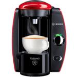 Bosch TAS 4013 EE – автоматическая капсульная кофемашина