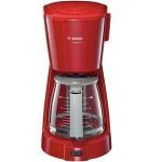 Капельная кофеварка Bosch TKA 3A014