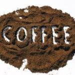 Стоит ли молоть кофе в блендере?