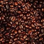 Обжарка кофе по-французски