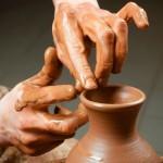 Керамические турки преимущества и недостатки