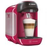 Обзор капсульной кофемашины Bosch TAS1251 TASSIMO VIVY