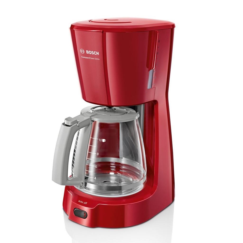 Колба для кофеварки капельного типа bosch