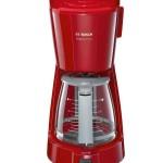 Инструкция по эксплуатации капельной кофеварки Bosch TKA3A034