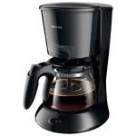 Инструкция по эксплуатации кофеварки Philips HD7467