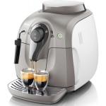 Инструкция по эксплуатации кофемашины Philips HD8653